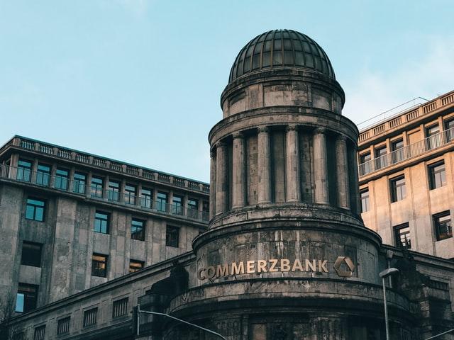 Riester Rente Bank
